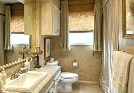 bathtub for mobile homes manufactured home bathtub mobile home bathroom window replacement designs trend design and