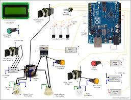 control wiring basics control image wiring diagram control wiring basics control auto wiring diagram schematic on control wiring basics