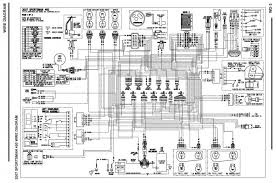 polaris sportsman wiring diagram wiring diagrams 2011 polaris rzr 800 wiring diagram