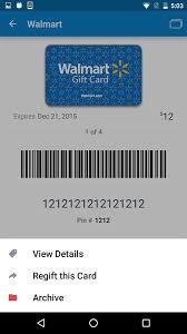 walmart gift card balance check visa awesome spafinder t card sdhouse of walmart gift card balance