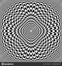 Optical Designs Optical Illusion Design Optical Illusion Design Abstract