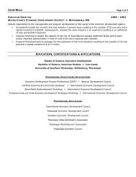 resume examples executive director non profit cipanewsletter resume for non profit nonprofit resume reacutesumeacute sample u2013 non