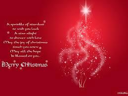 Christian Christmas Desktop Wallpapers ...