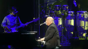 billy joel to perform 58th record breaking msg residency show on november 10