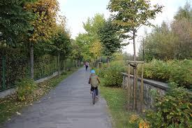 Автомобиль велосипед и Балтика Часть Отчёты об  Это уже ближе к Гдыне