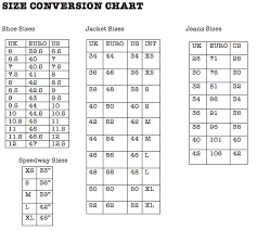 Levi Jeans Size Chart Conversion The Best Style Jeans