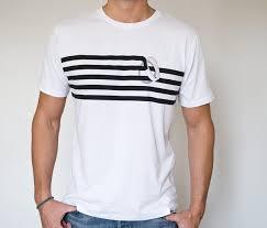 Tee Shirt Design Ideas 15 cool t shirt designs 12