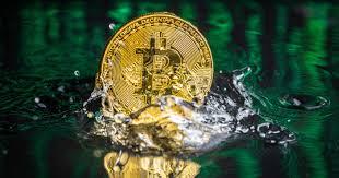 Cena Bitcoinu by do pár měsíců mohla dosáhnout 85 000 dolarů, tyto indikátory se otáčejí