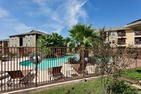 apartments for rent in san marcos tx 78666. springmarc apartments - 1350 sadler dr, san marcos, tx phone number yelp for rent in marcos tx 78666 s
