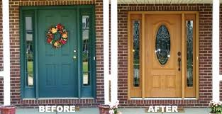 glass replacement for front door entry door replacement glass replacing front entry door replacement projects web
