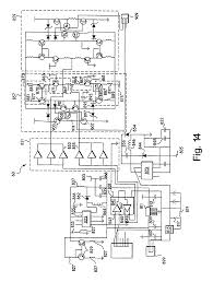 patent us7038398 kinetic illumination system and methods patent drawing
