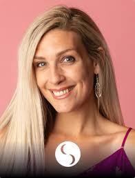 Nikki Clarke - Amazing Women in eCommerce