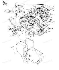 Subaru justy alternator wiring diagram free download wiring