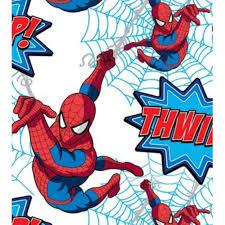 Marvel Bedroom Marvel Comics Wallpaper And Borders Spiderman Hulk More Boys