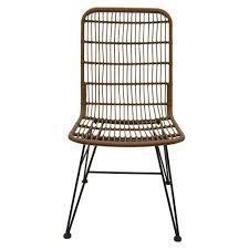plastic metal chairs. Brown Metal/Plastic Chair Plastic Metal Chairs T