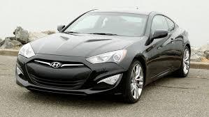 2013 hyundai genesis r spec. 2013 hyundai genesis coupe 3.8 r-spec review: r spec d