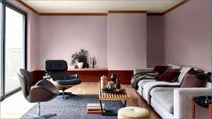 Vintage Mobel Wohnzimmer Luxus Eco Deco House Dekoideen