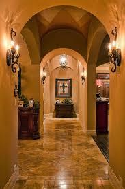 Custom Home Interiors Awesome Design
