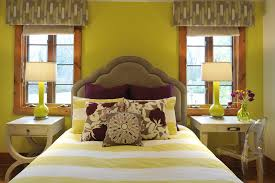 Yellow And Purple Bedroom Bedroom Modern With Pillows Contemporary Duvet  Covers