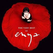 November 2009 Music Charts The Very Best Of Enya Wikipedia
