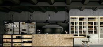 Kitchen Wooden Furniture Contemporary Kitchen Wooden Craft Shaving Doca