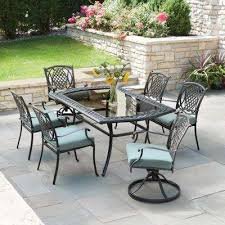homedepot patio furniture. Amazing Home Depot Outdoor Dining Table 1476 In Homedepot Patio Furniture E