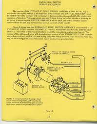 boss rt1 v blade plowsite Boss Wiring Diagram rt1 diagram jpg bose wiring diagram