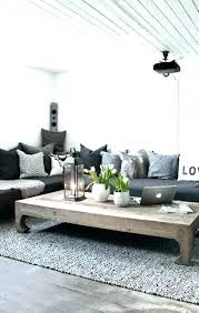 luxury dark grey couch living room incredible charcoal sofa home idea decor cover what color wall colour rug set with beige ideas g