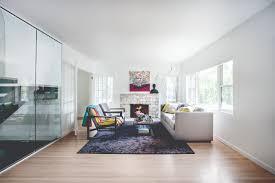 Utah Style and Design -