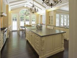 country cottage lighting ideas. 8 Nice Country Style Kitchen Lights Cottage Lighting Ideas K