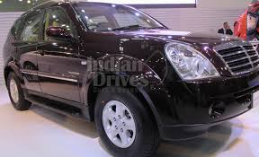 new car suv launches in india 2014Five new Cars to enter the Automobile Market of India by 2014