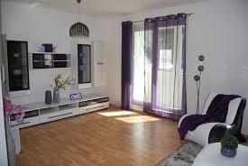 13 Qm Schlafzimmer Einrichten Quadratisches Und 11 Zimmer Aiorcecom