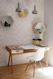 office inspirations. Ccb579b1b313c818abdb50deaba11050.jpg Office Inspirations