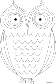 584 best Pattern - Owls images on Pinterest | Coloring books ...