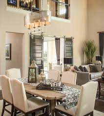 terrific transitional dining room designs that will fit in your home pertaining to plans 3