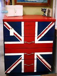 british flag furniture. Yet Another Good Use Of The British Flag Furniture Pinterest