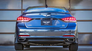 2018 genesis review. exellent genesis 2018 genesis g80 full review  could be one of top 10 luxury cars inside genesis review