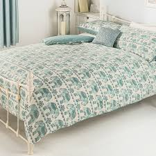 single duvet cover asda theamphletts com