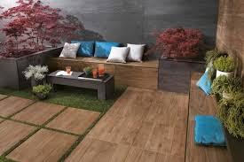 wood look outdoor tile from atlas concorde