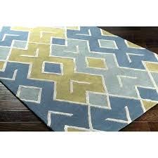exciting wayfair rugs on com rugs mesmerizing rug medium size of living rugs dining exciting wayfair rugs on com area