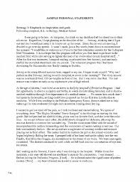 Resume. Inspirational Resume Templates In Spanish: Resume Templates ...