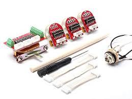 toneshaper nextgen wiring kit er ng03 strat many other toneshaper nextgen wiring kit er ng03 strat many other guitars