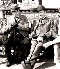 best best of brit sherlock holmes images hatman robin jeremy brett and david burke in sherlock holmes