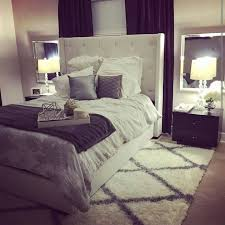 simple apartment bedroom. Ideas Guest Bedroom Apartment Simple Best 25 Cozy Decor On Pinterest | Room, Master A