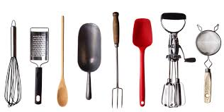 pictures of different cooking utensils. kitchen pictures of different cooking utensils