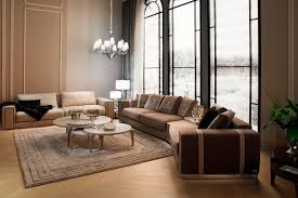 Fendi casa lighting Sloane Fendi Casa Home Collection Youtube Fendi Casa Home Collection Luxury Topics Luxury Portal Fashion