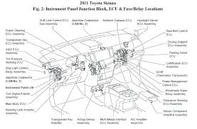 toyota yaris 2000 fuse box diagram 2005 echo enthusiasts wiring full size of 2000 toyota echo fuse box diagram 2005 yaris sienna trusted schematic diagrams o