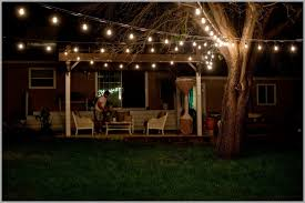 Outdoor strand lighting Decorative Edison Patio Lights Outdoor Strand Lights Outdoor Recessed Lighting Solar Vintage String Lights Stringing Outdoor Lights Jamminonhaightcom Edison Patio Lights Outdoor Strand Lights Outdoor Recessed Lighting