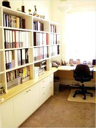 office shelving ideas amazing home office shelving ideas office ideas office shelf design ideas small office shelving ideas