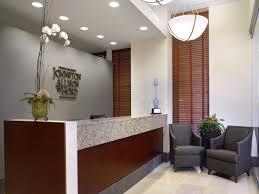 office interior decorators. law office interior design home wall decor decorators p